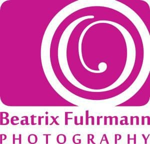 beatrix_fuhrmann_photography_red_logo_north_london_weddings