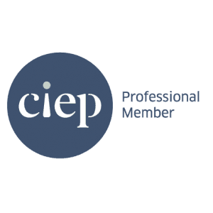 Professional member of Chartered Institute for Editing and Proofreading